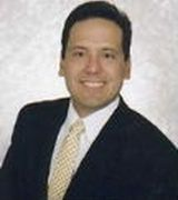 Bob Georgiou, Real Estate Pro in Danville, CA