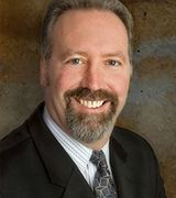 Tim Stuart, Real Estate Pro in Canby, OR