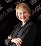 Patty McCracken, Agent in Pearland, TX