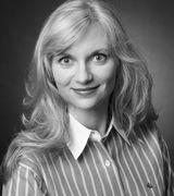 Ginna Raming, Real Estate Agent in Edina, MN