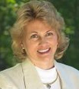 Jane Allen P…, Real Estate Pro in Cary, NC