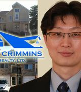 Kawing Chiu, Agent in Staten Island, NY