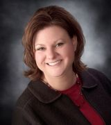 Carrie Fath, Real Estate Pro in Concord, OH