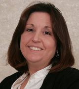 Nancy Kenlon, Real Estate Pro in Orchard Park, NY