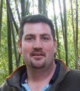 Dan Leonard, Agent in Billings, MT