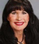 Cheri Hull, Agent in Fullerton, CA