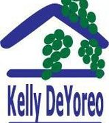 Kelly DeYoreo, Real Estate Pro in Livermore, CA