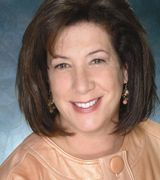 Hope Mazzola, Real Estate Pro in Katonah, NY