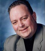 Brad Allen, Agent in Ogden, UT