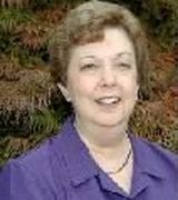 Nancy Schmidt, Real Estate Pro in Grants Pass, OR