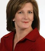 Loree Spencer, Agent in Madison, AL