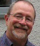 John Taylor, Real Estate Pro in Orange City, FL