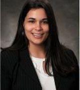 Lora Parnell, Real Estate Pro in Mobile, AL