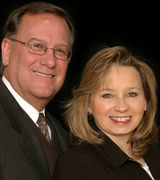 John and Pat LaDeur, Real Estate Agent in Bloomingdale, IL