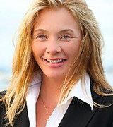 Julie Galvin, Agent in Portland, ME