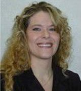 Sonya Jackson, Real Estate Pro in Sandy, OR