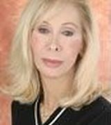 Andrea Jablow, Agent in East Norwich, NY