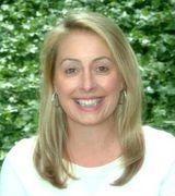 Susan Morrow, Real Estate Pro in Redondo Beach, CA