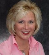 Vicki Rutherford, Real Estate Agent in Murrysville, PA
