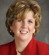 Joan Fletcher, Agent in Brighton, MI
