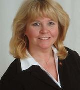 Jan (Flood) Dowling, Real Estate Agent in your town, IL