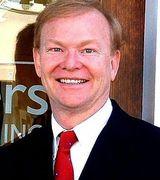 David Sanders, Agent in Nyack, NY