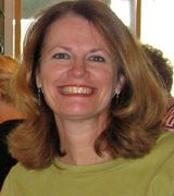 Debbie England, Agent in Raleigh, NC