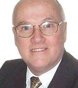Robert W. Campbell, Jr., Agent in Line Lexington, PA