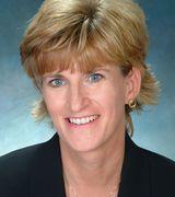 Susan Phelps, Real Estate Pro in Glastonbury, CT