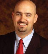 Bart Medlock, Real Estate Pro in Jeffersonville, IN
