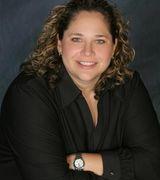 Carla Rosati, Real Estate Agent in Pittsford, NY