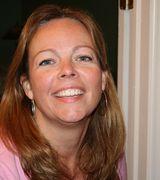 Shannon Craver, Agent in Avalon, NJ