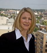 Susan McNeill, Real Estate Agent in Washington, DC