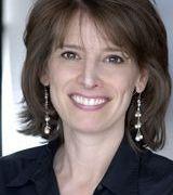Linda Stamker, Agent in Tenafly, NJ