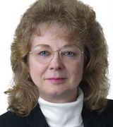 Caroline O'Brien, Agent in Delafield, WI