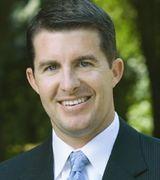 Bryan Hurlbut, Agent in Walnut Creek, CA