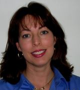 Lisa Lentz, Real Estate Agent in Portsmouth, NH