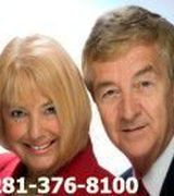 Joyce & Tom…, Real Estate Pro in Spring, TX