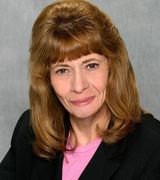 Karen Gallini, Real Estate Pro in Brick, NJ