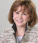 Susie Perrine, Broker , Agent in Las Vegas, NV