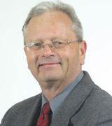 Bill McKinley, Agent in Graton, CA