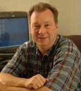 Paul R Garnett PC, Agent in Gladstone, MO