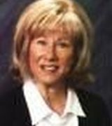 Sherry Wallace Barry, Agent in Knoxville, TN