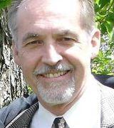 Frank Lyons, Real Estate Pro in Saratoga Springs, NY