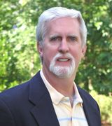 Tim McBrayer, Real Estate Pro in Raleigh, NC