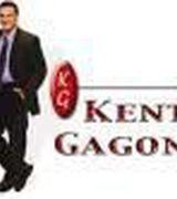Kent Gagon, Agent in Phoenix, AZ