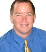 Rich Vinesett, Agent in Holly Springs, NC