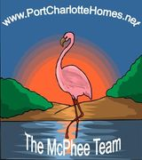 Vicky McPhee, Real Estate Pro in Port Charlotte, FL