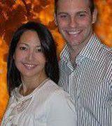 Christopher &…, Real Estate Pro in Edmond, OK