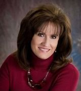 Susan Hale, Real Estate Pro in Defiance, OH